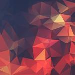 Polygon BG