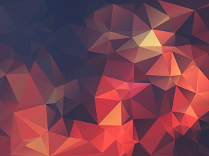 Polygon BG