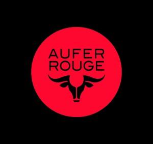 AuFerRougeLogo
