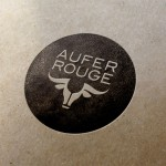 AuFerRougeLogo2