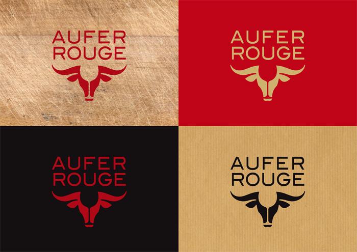 AuFerRougeLogo3