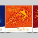 Flyer-corallines