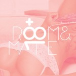 Room and mate