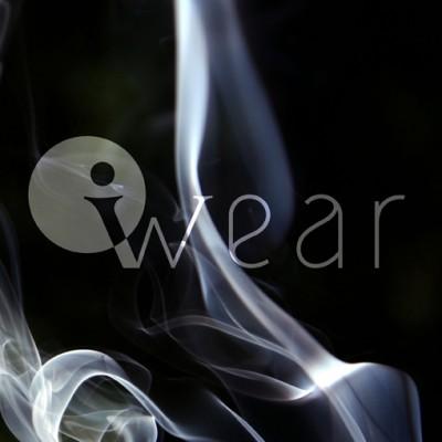 I Wear