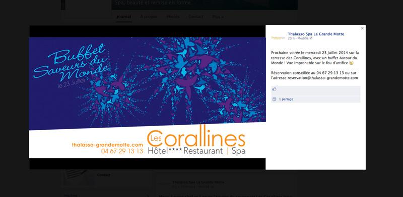 webcorallines