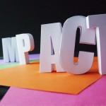 impact03
