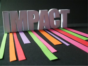 impact04
