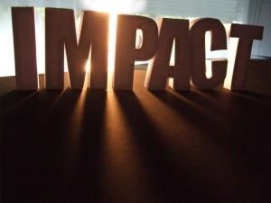 impact05