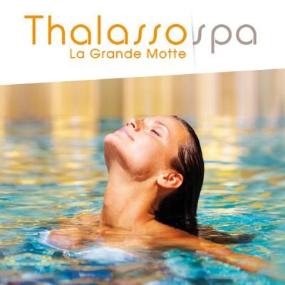 Thalasso-Spa – La Grande Motte