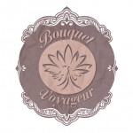 BouquetLogo