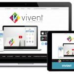 ViventMockUp