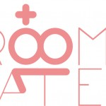 Room and mate logo