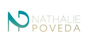 Nathalie Poveda Ostéopathe